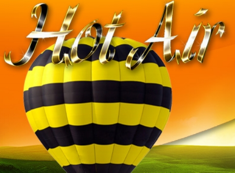 MEDFORD HOT AIR BALLOON RIDES - What to do in Southern Oregon - Things to do in Medford