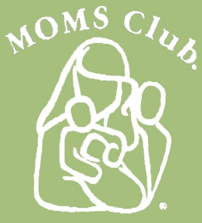 MEDFORD MOM'S CLUB - What to do in Southern Oregon- Things to do in Medford - Family - Kids