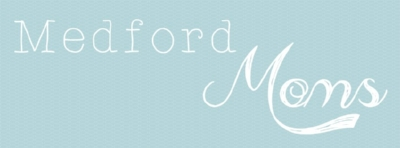 MEDFORD AREA MOM'S  - What to do in Southern Oregon - Things to do in Medford - Kid's - Family