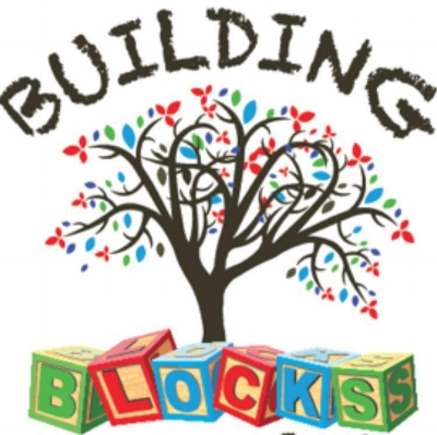 BUILDING BLOCKS LEARNING CENTER -Preschool - What to do in Southern Oregon - Things to do in Medford