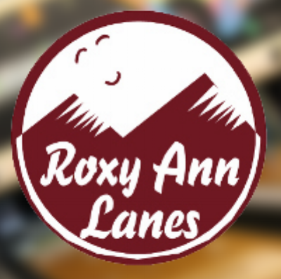 ROXY ANN LANES - What to do in Southern Oregon Birhtday Parties - Things to do in Medford