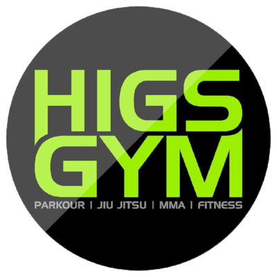 HIGS GYM - What to do in Southern Oregon - Birthday Parties - Things to do in Central Point - Kids