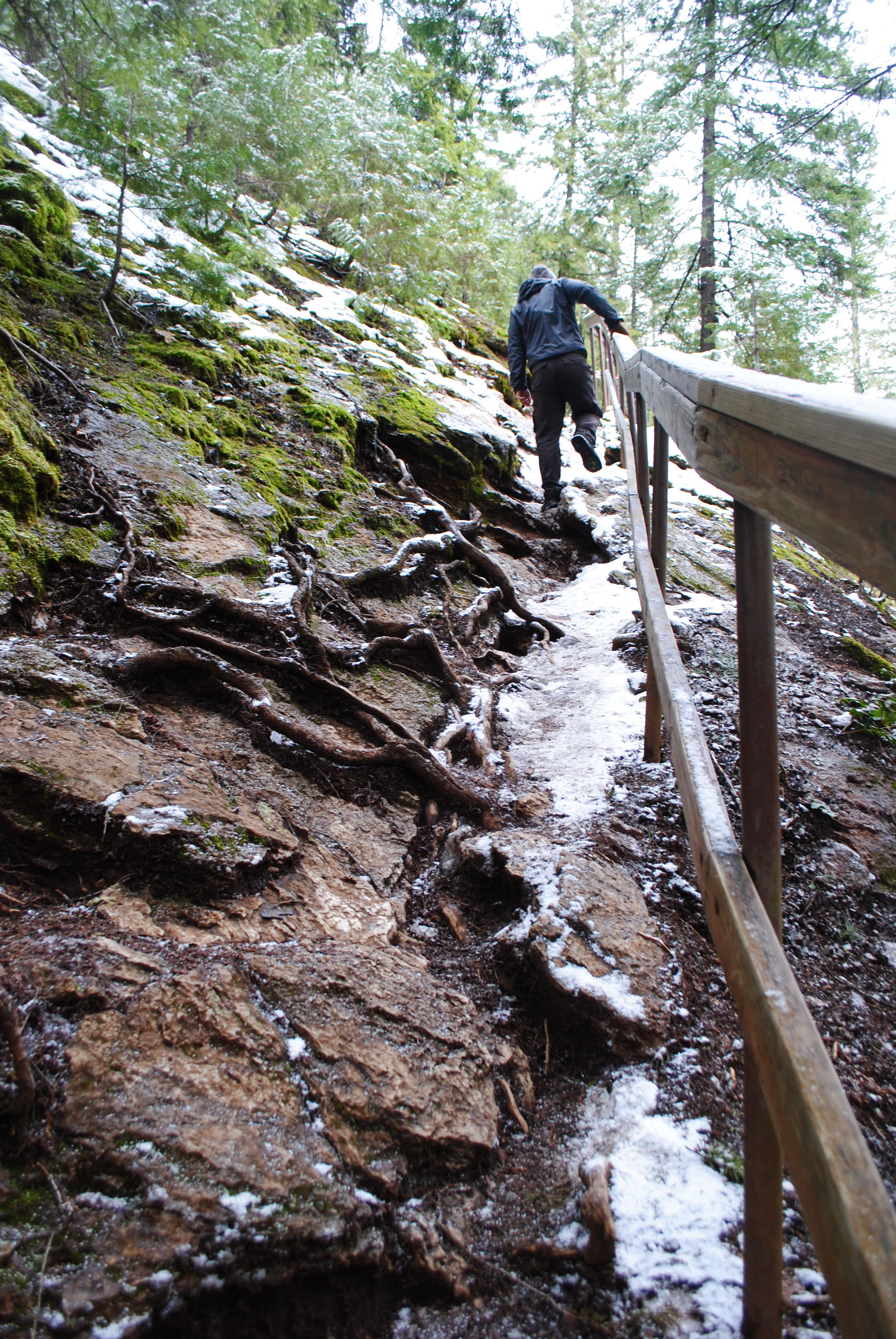 UMPQUA HOT SPRINGS - What to do in Southern Oregon- Things to do in Roseburg - Diamond Lake - Events Calendar (26).JPG