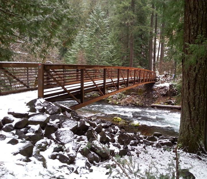 UMPQUA HOT SPRINGS - What to do in Southern Oregon - Things to do - Hot Springs 10.jpg