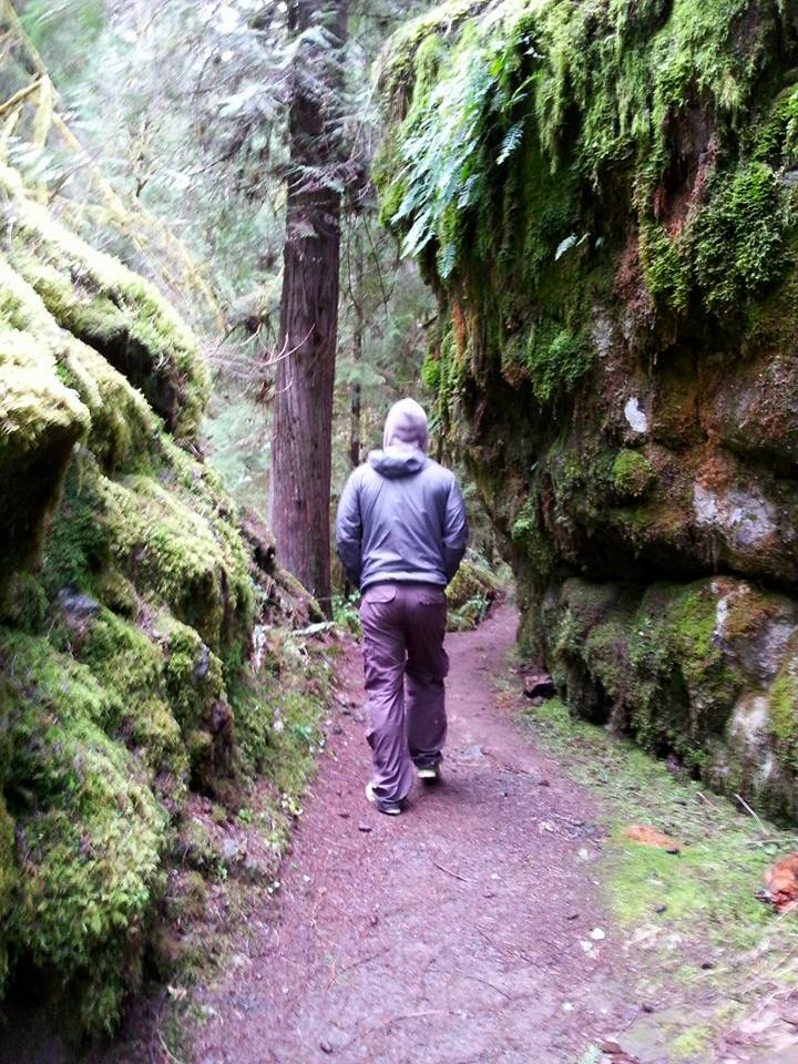 FALL CREEK FALLS - What to do in Southern Oregon - Things to do - Waterfalls 2.jpg