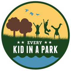 EVERY KID IN A PARK - What to do in Southern Oregon- Things to do in Southern Oregon- FREE - Kid-Friendly