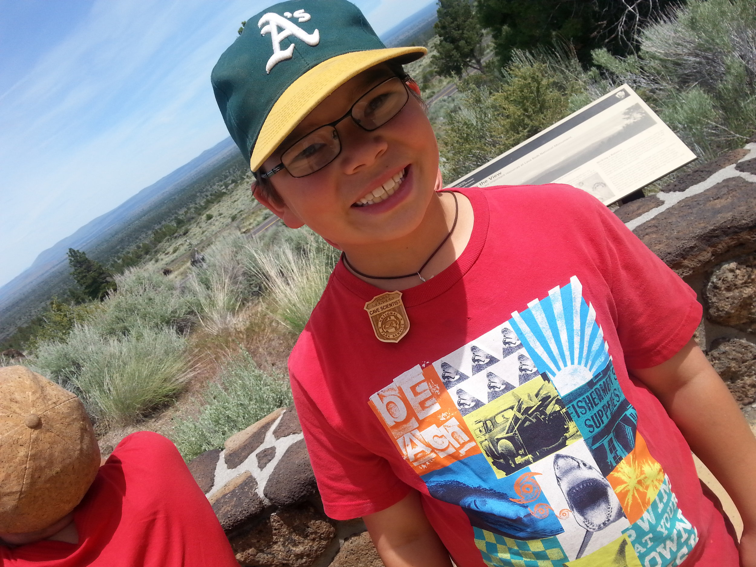4th Grade Lava Beds Field Trip (69).jpg