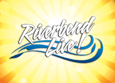 RIVERBEND LIVE - What to do in Southern Oregon - Things to do in Winston - Roseburg - FREE - Events - Kid-Friendly - Live Music