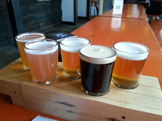BREWERIES - BEER - 17 SOUTHERN OREGON ADVENTURES YOU DO NOT WANT TO MISS - What to do in Southern Oregon - Kids