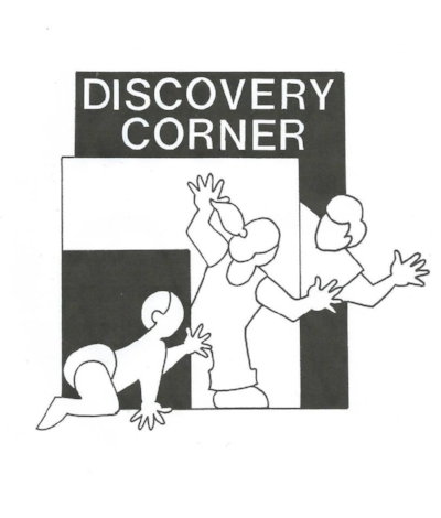 DISCOVERY CORNER - Preschools - What to do in Southern ORegon