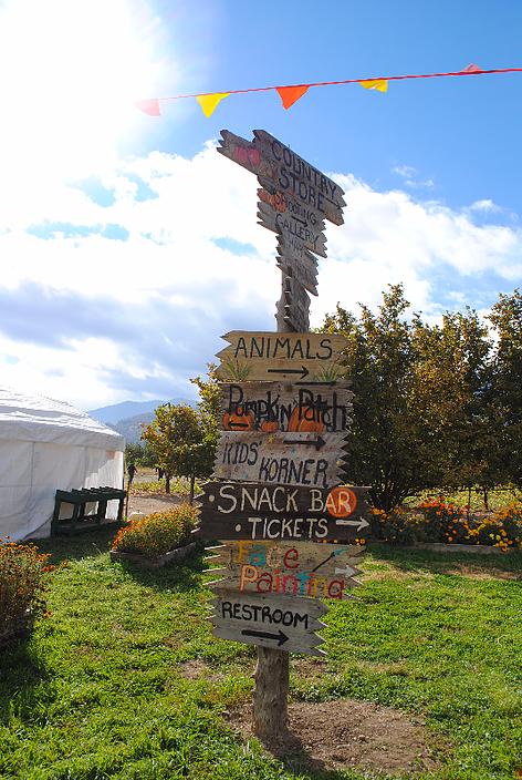 PHeasant Fields Farm signs.png