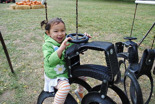Olivia on Tire Swin at Pheasant FIelds Farm.jpg