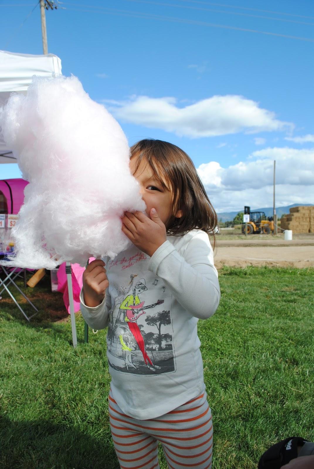 Fort Vannoy Farms Harvest Festival - Grants Pass, Oregon - Josephine County - Rogue Valley - Southern Oregon - Fall - Autumn - Pumpkin Patch - Corn Maze - Hayrides (150).JPG