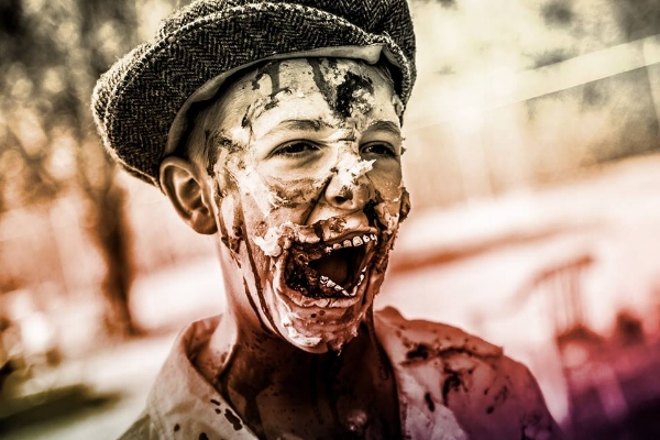 HAUNTED HOUSE & PLACES - Just Scream Haunted House - Southern Oregon Humane Society - Medford, Oregon- Halloween - What to do  - Things to do - Events.jpg