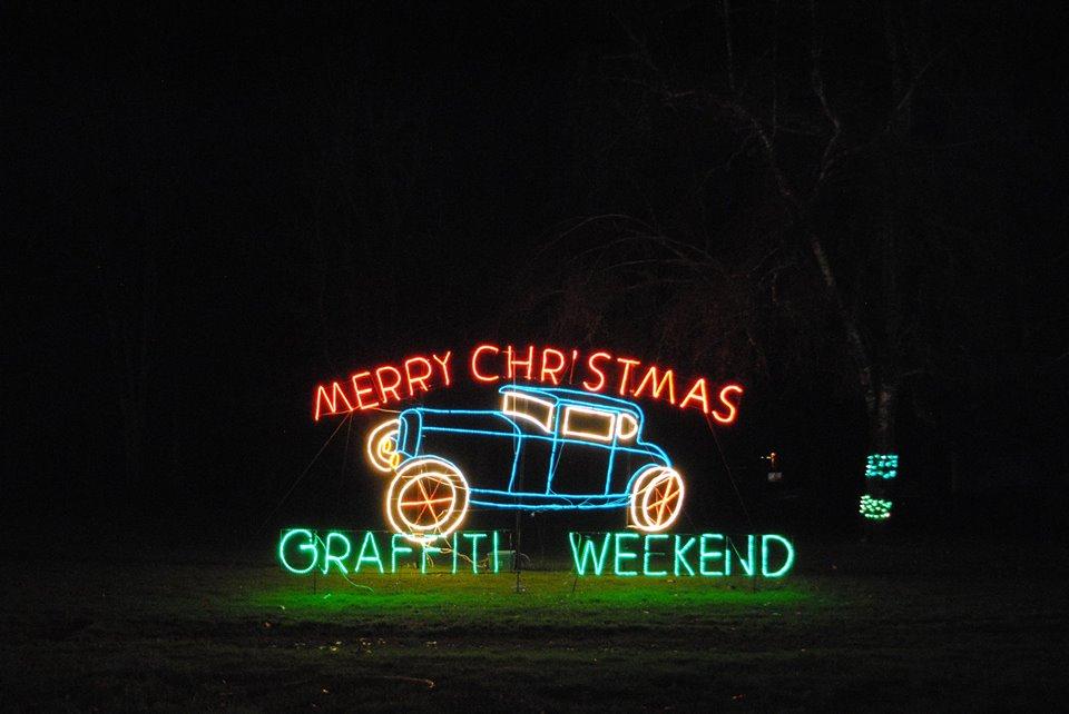 UMPQUA VALLEY FESTIVAL OF LIGHTS - Roseburg - Christmas Lights Trail - What to do in Southern Oregon 6.jpg