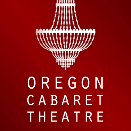 Oregon Cabaret Theatre  - What to do in Southern Oregon