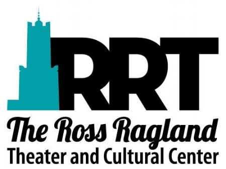 Ross Ragland Theater - Klamath Falls - What to do in Southern Oregon.jpg