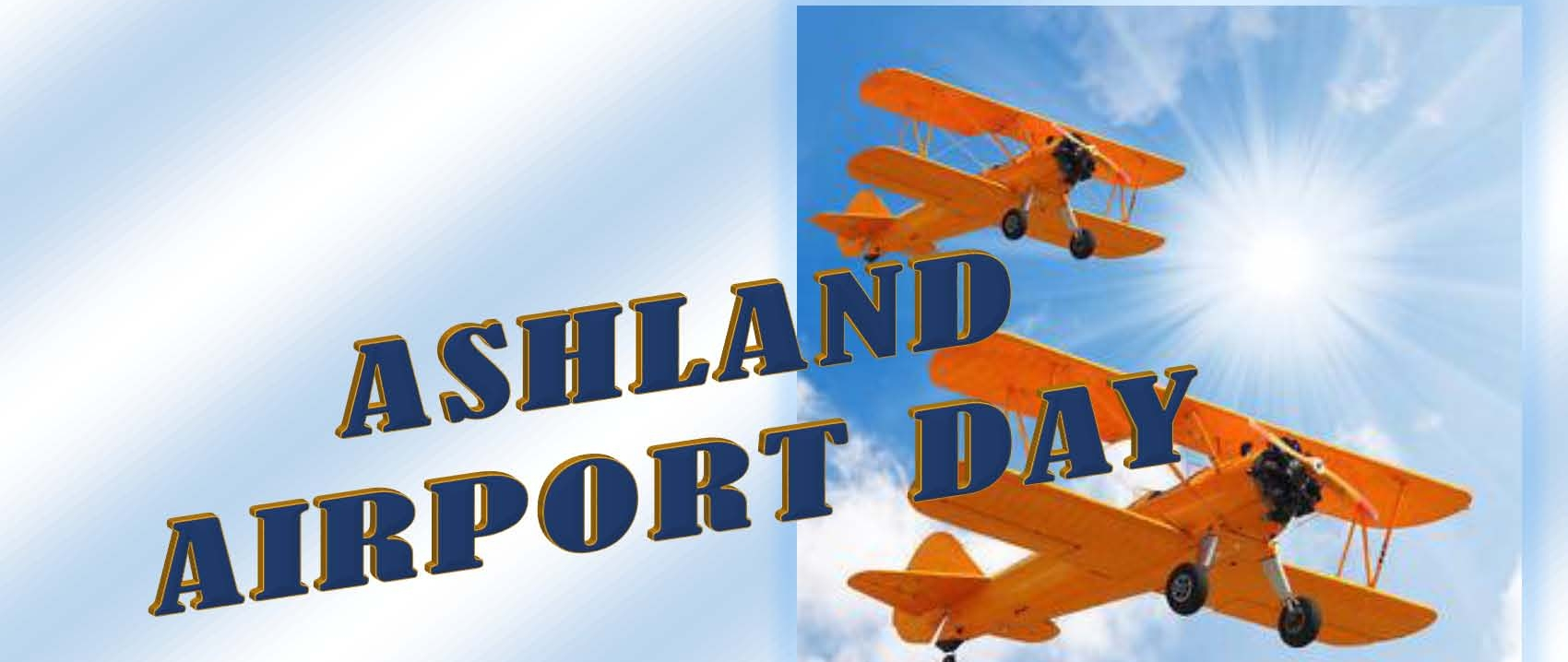 ASHLAND AIRPORT DAY - What to do in Southern Oregon - Things to do in Ashland.jpg