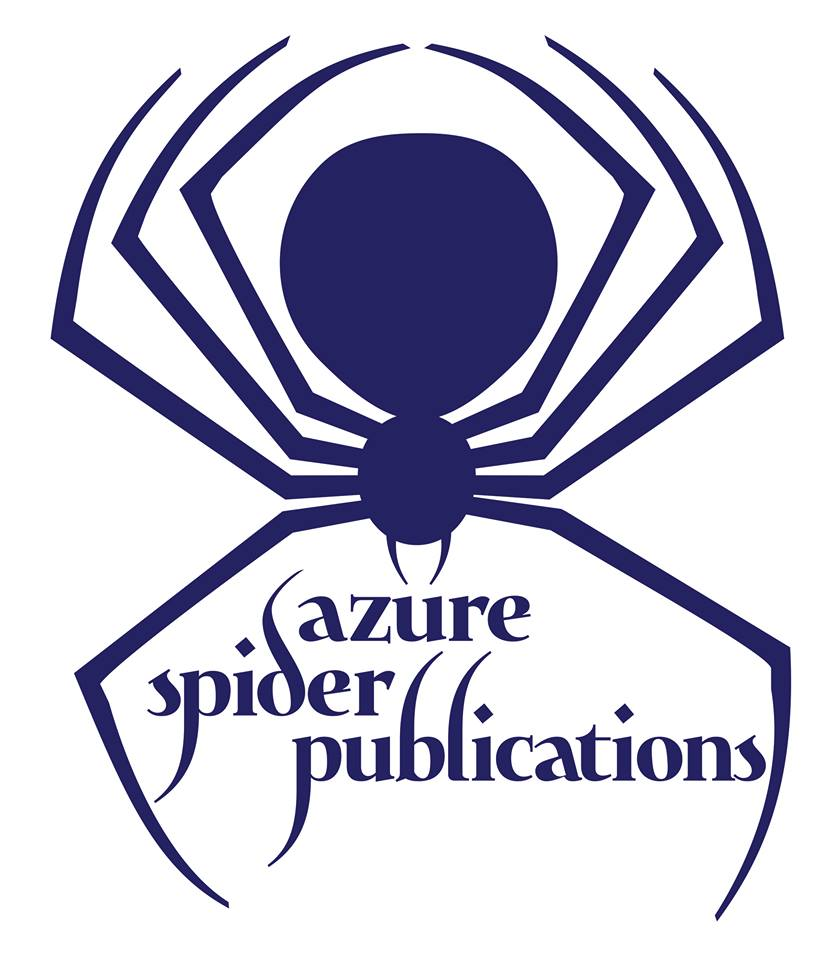 AZURE SPIDER PUBLICATIONS