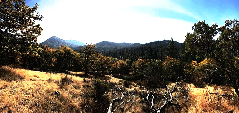 Cathedral Hills - Grants Pass - Hiking - What to do in Southern Oregon - Travel Southern Oregon