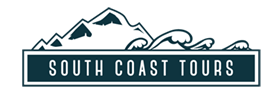 Kayaking Adventure in Brookings with Kids and South Coast Tours