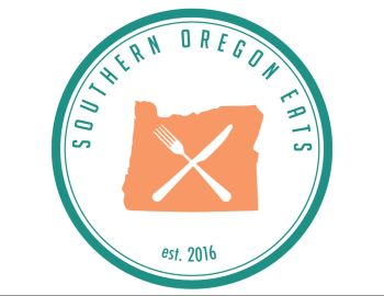 Southern Oregon Eats - Food Trucks - What to do in Southern Oregon - Southern Oregon Food