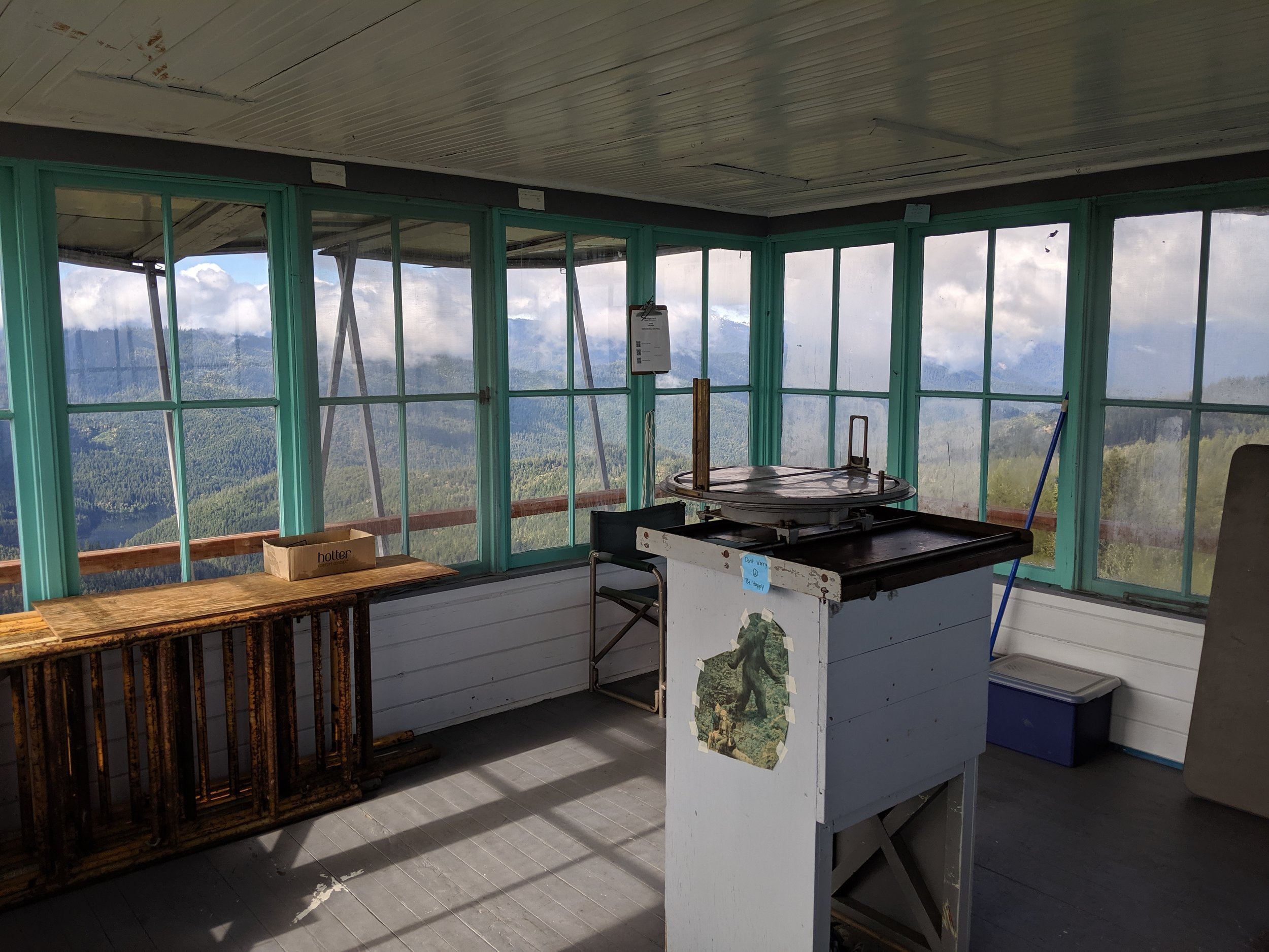 Squaw Peak Lookout - Jacksonville - Hike - What to do in Southern Oregon (31).jpg