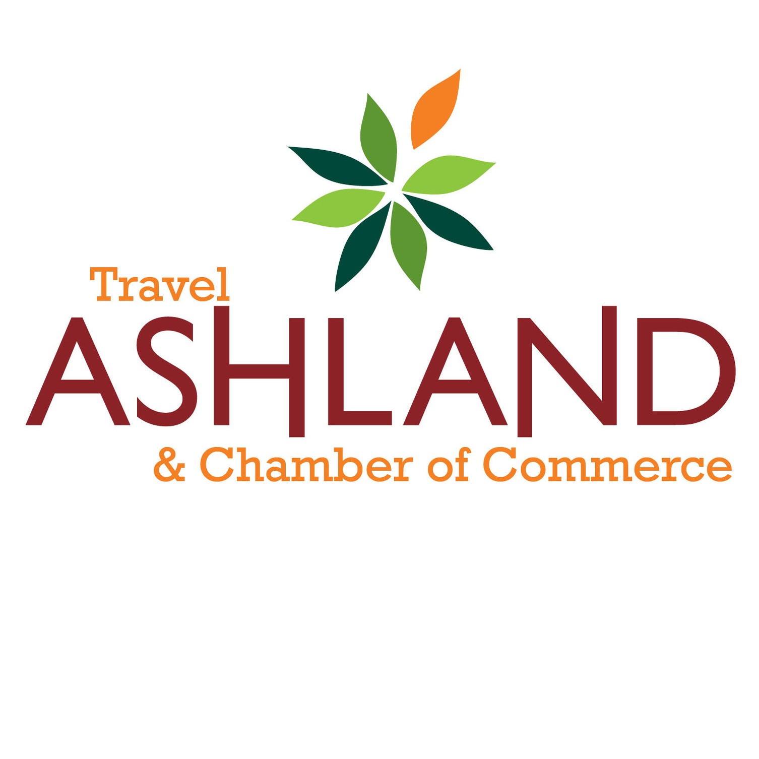 Travel Ashland | Ashland Chamber of Commerce
