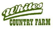 Whites Country Farm logo 175.jpg