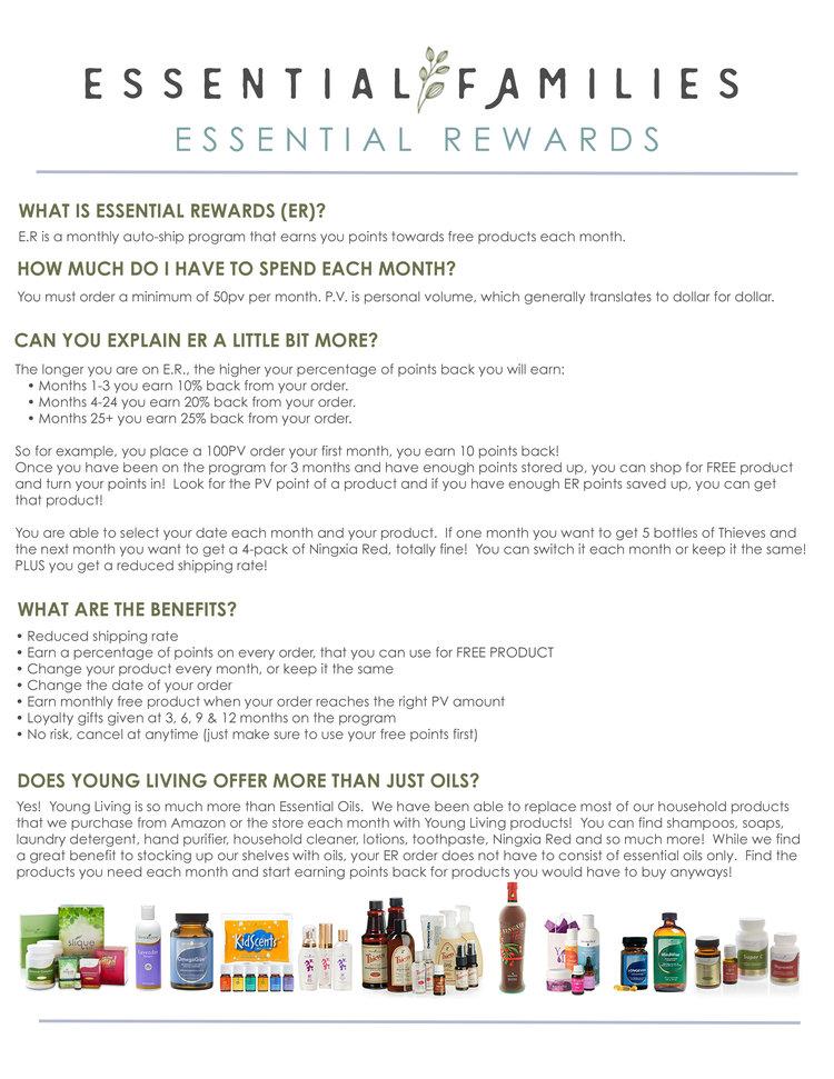 Essential+Rewards+Explained+Updated+Sept+2016.jpg