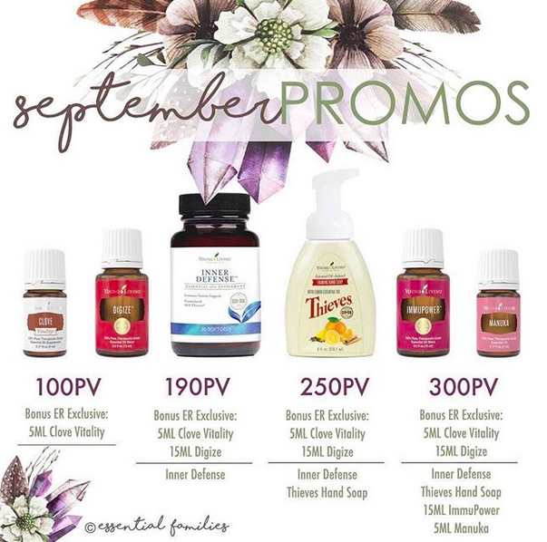 Sept Promos.png