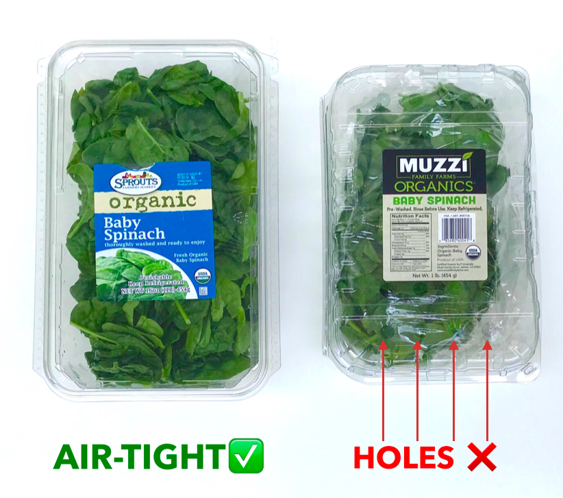 spinach boxes.png