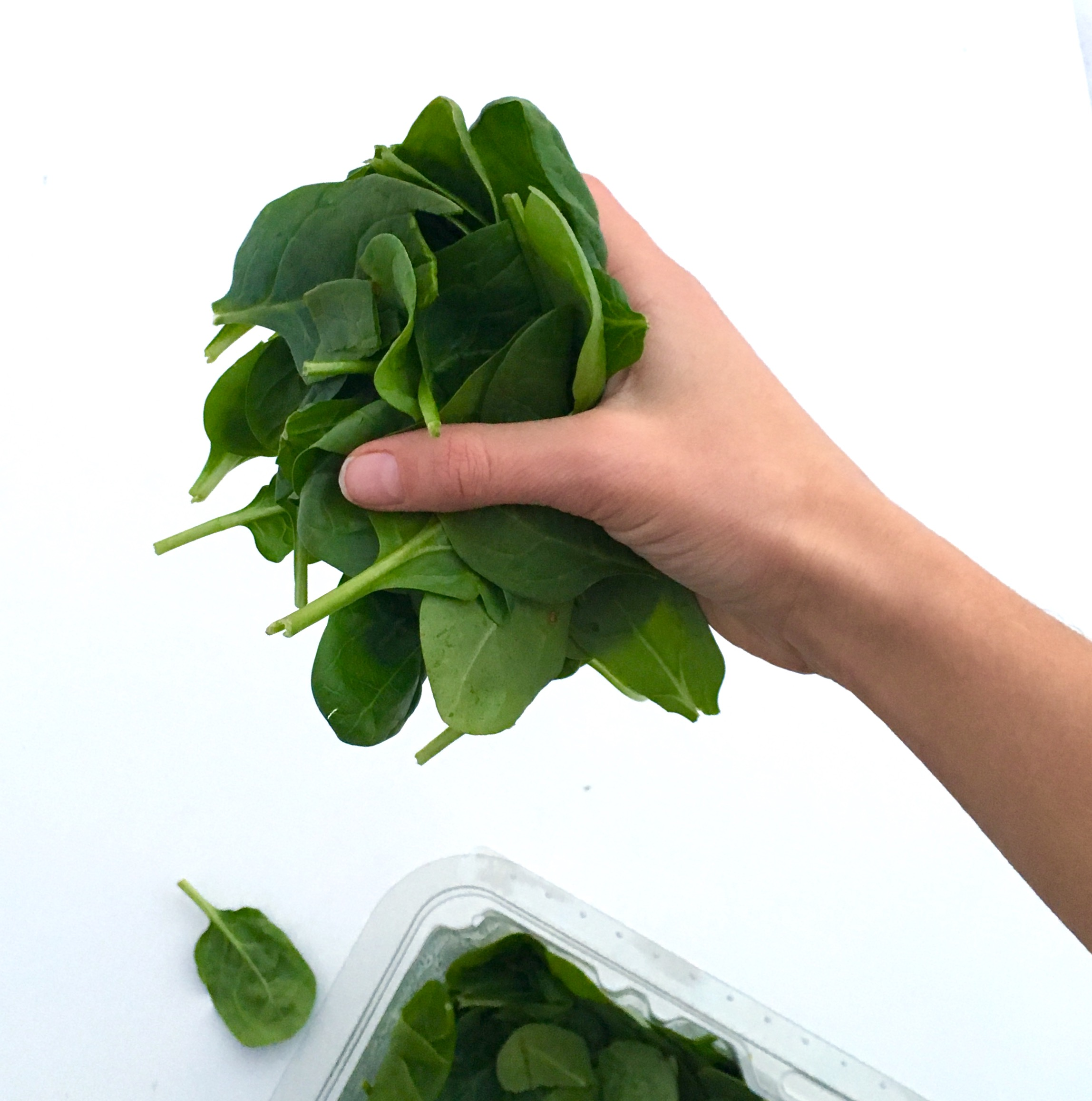 spinach-handful.png