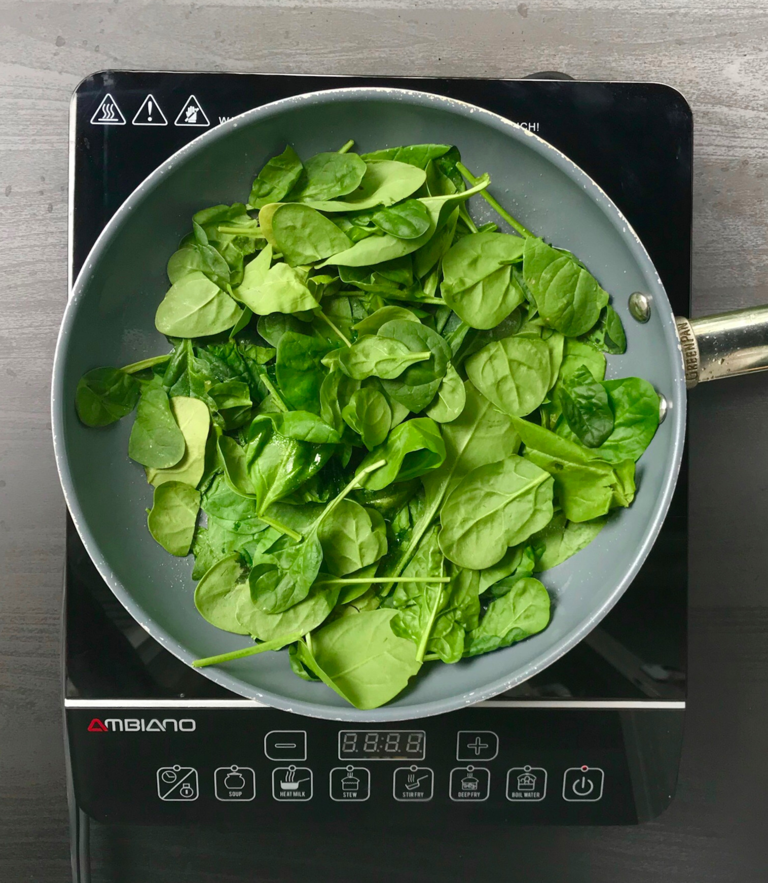 spinach-pan1.png