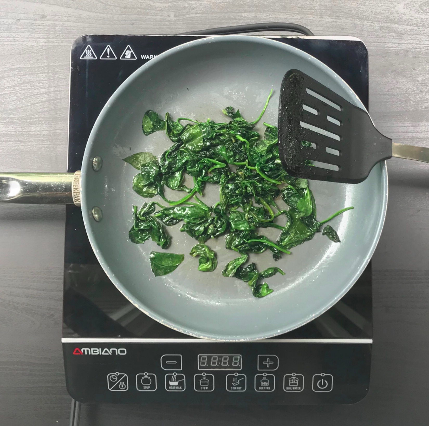 spinach-pan2.png