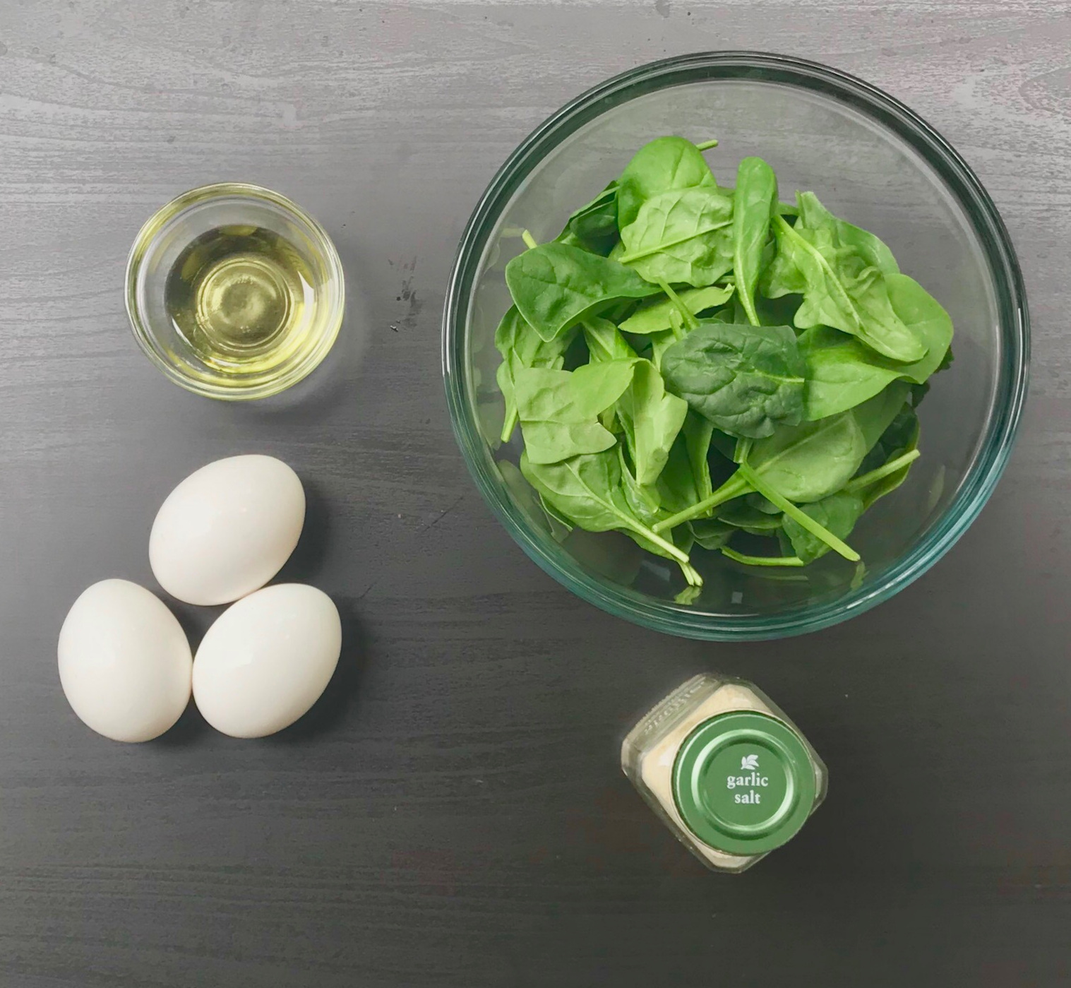 spinach-eggs.png