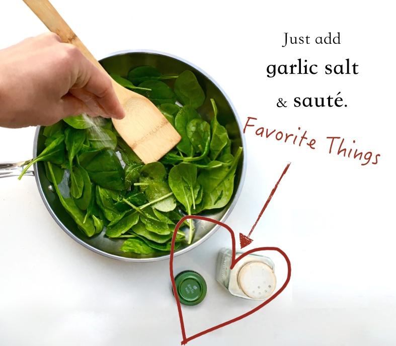 favorite things- garlic salt.001.jpg.001.jpg