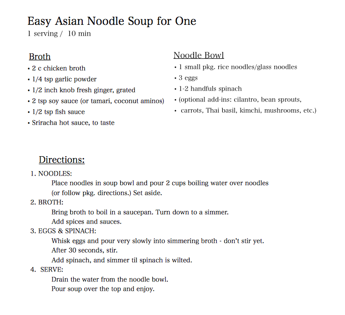 Easy Asian Soup for One.png