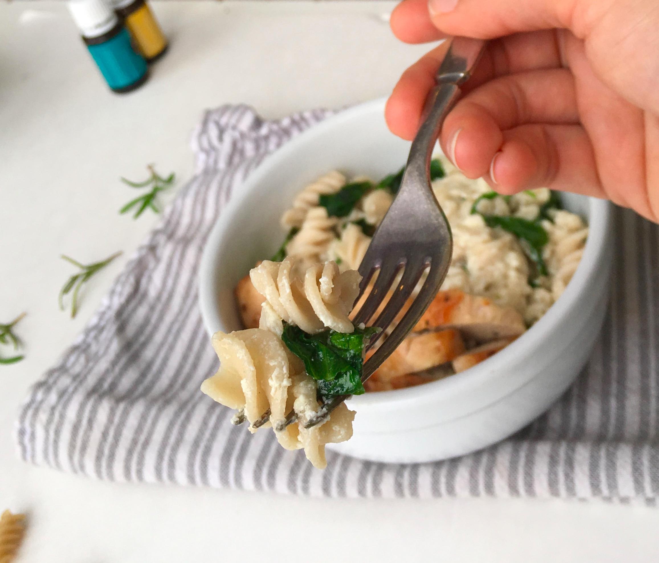 rosemary-mac-fork-bowl.jpg