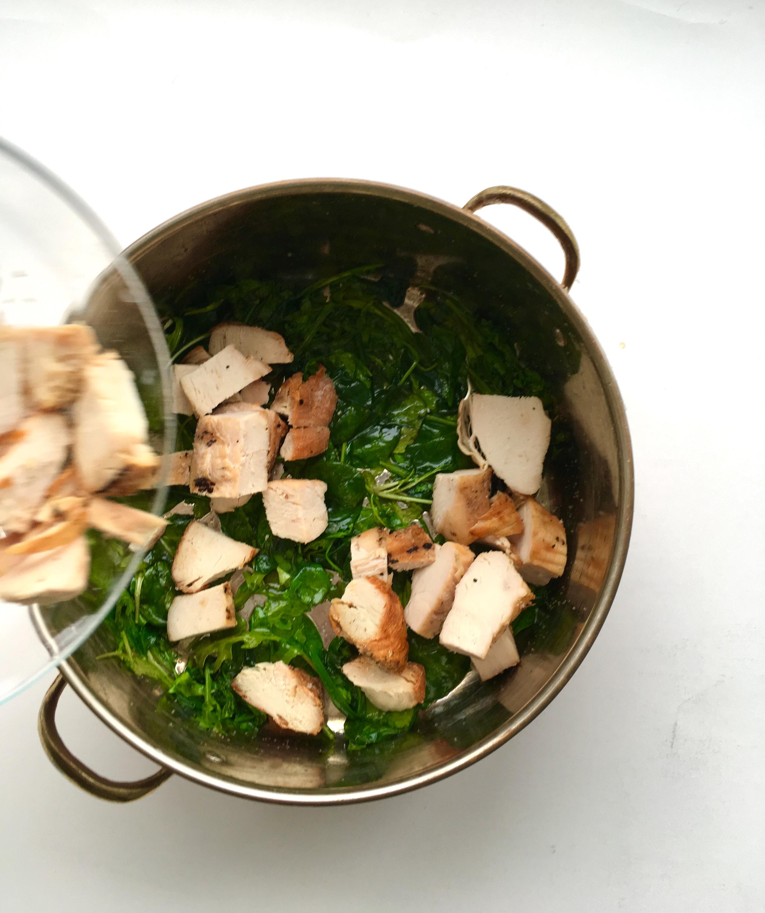 chicken-spinach.png