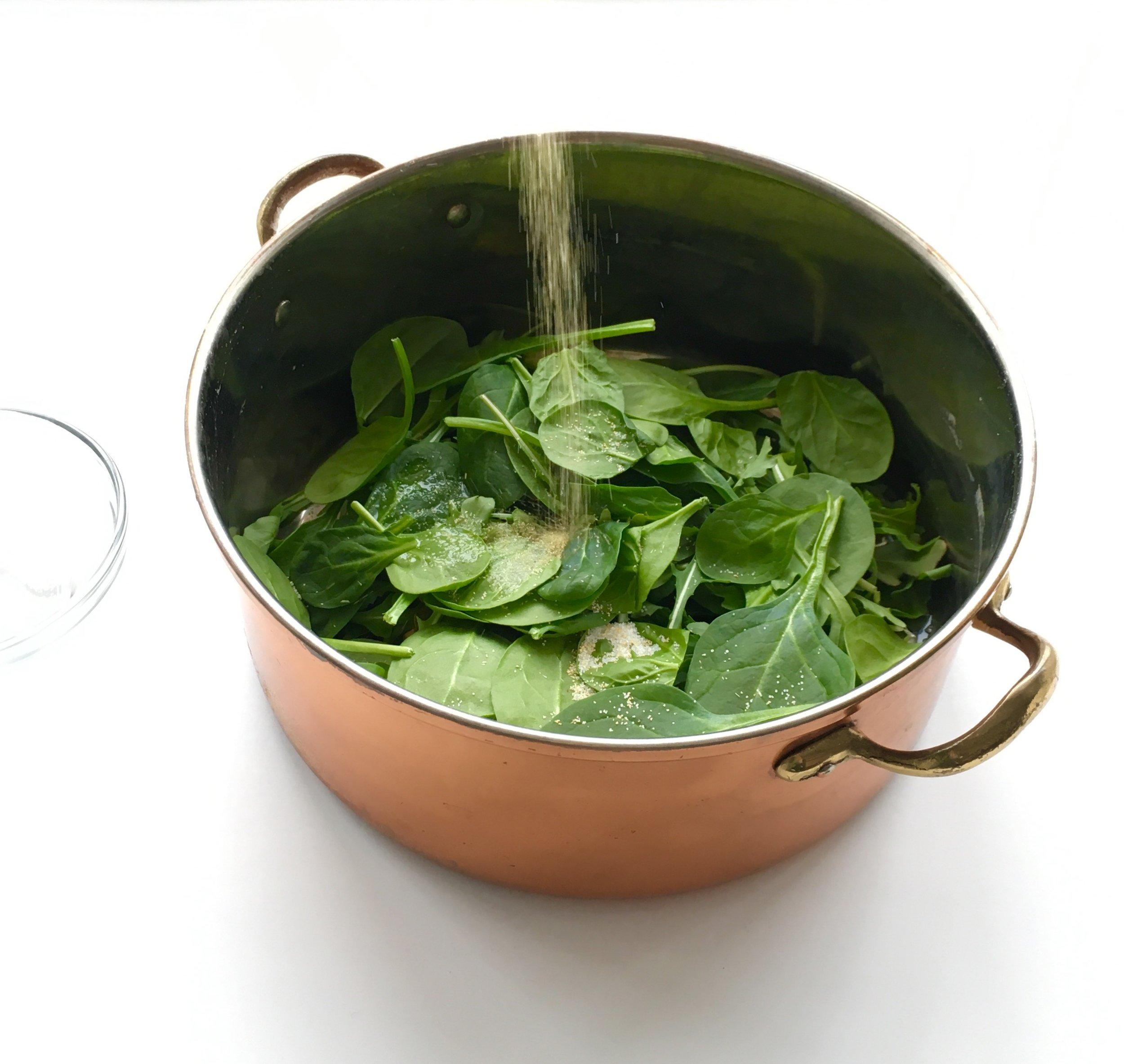 salt-spinach.jpg