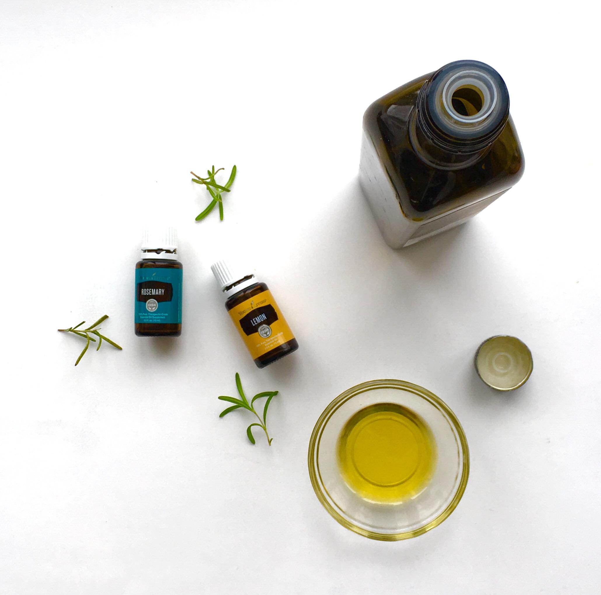rosemary-lemon-olive-oil.png