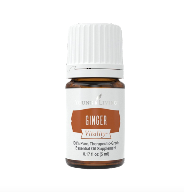 ginger vitality.png