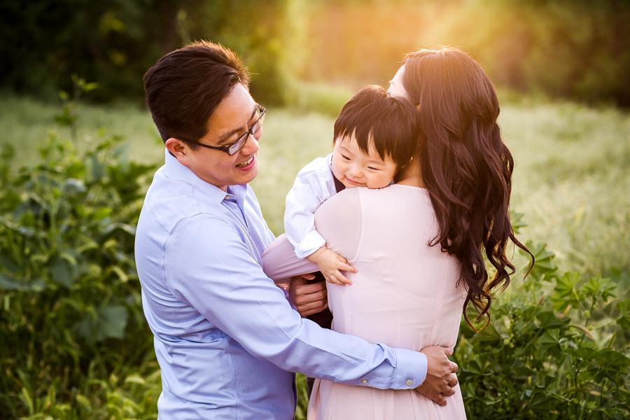 orangecountyfamilyphotgrapher