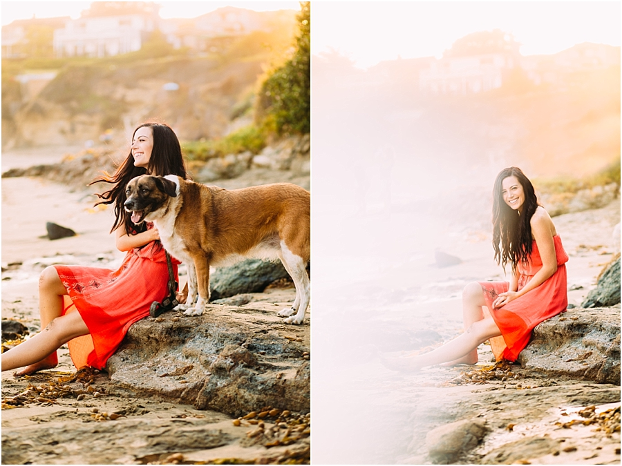 lagunabeachphotographer