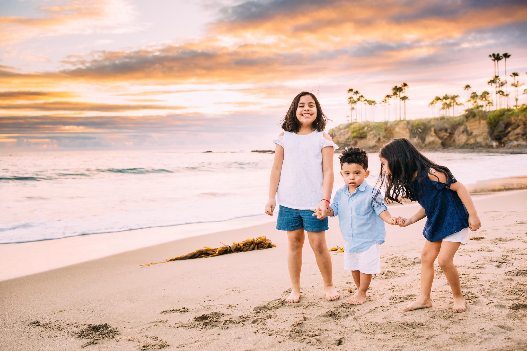 ocfamilyphotographer.jpg