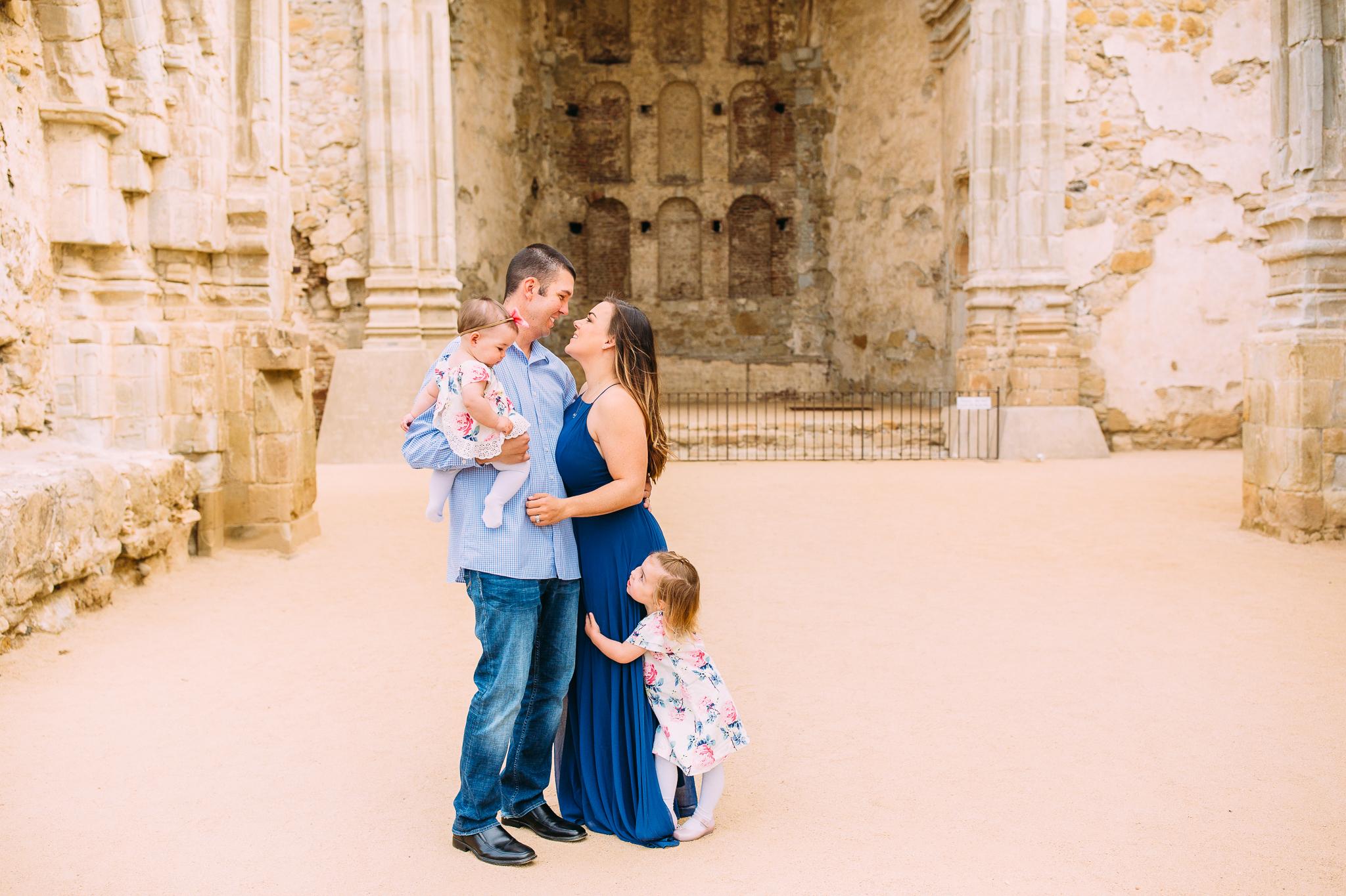 orangecountyfamilyphotographer24.jpg