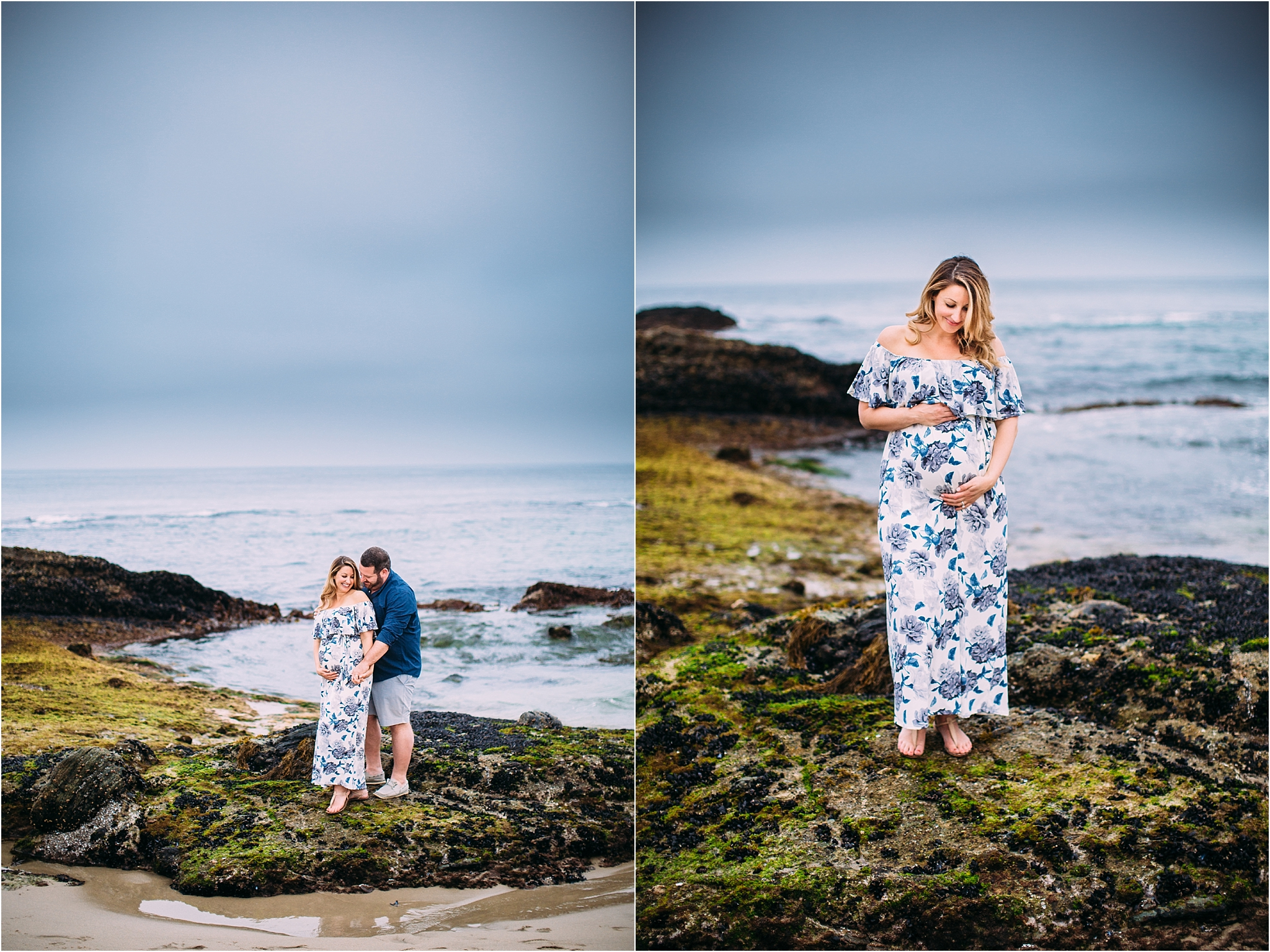 orangecountymaternityphotographer