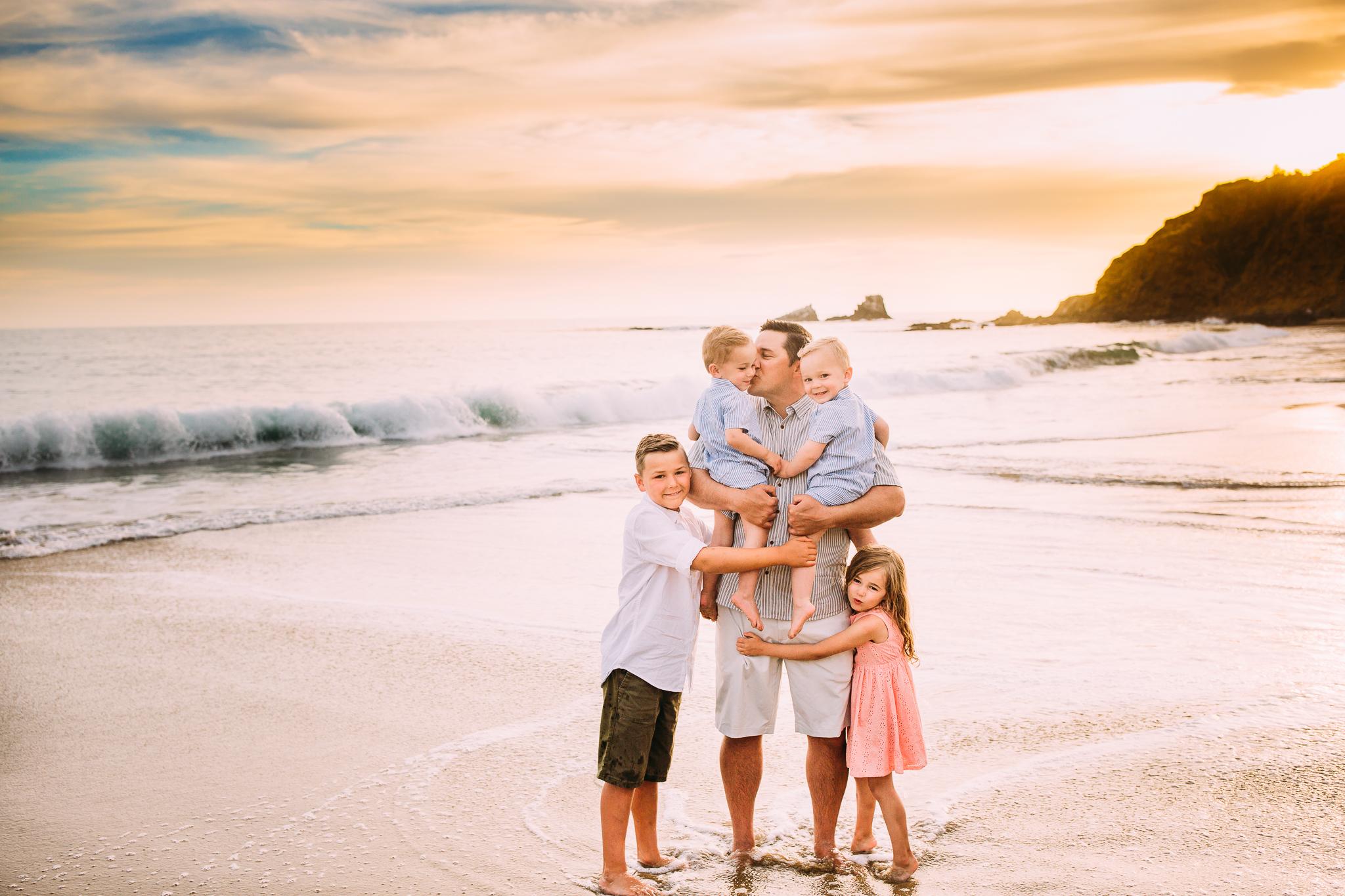 lagunabeachfamilyphotographer