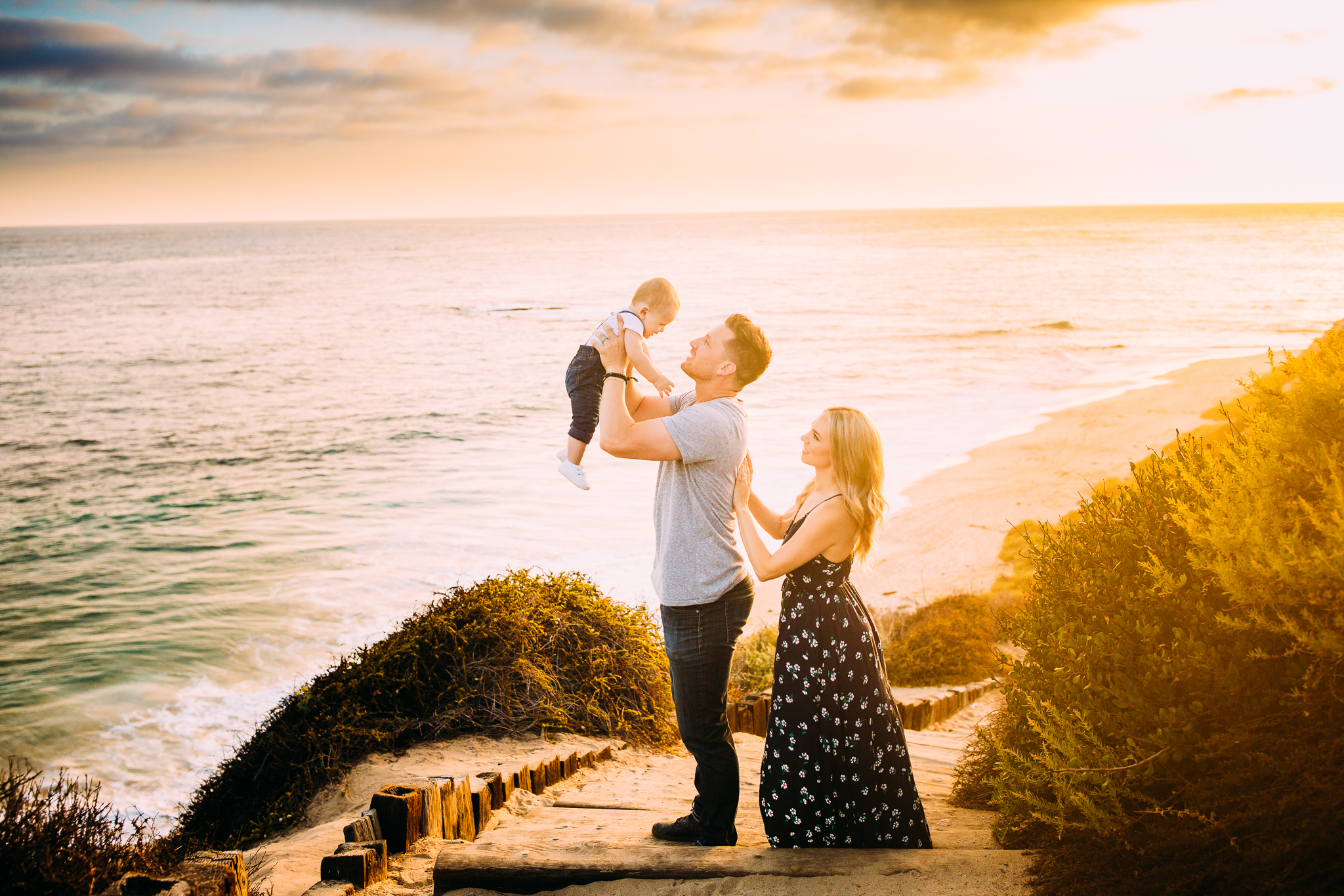 newportbeachfamilyphotographer-15.jpg